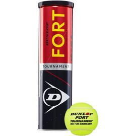 Tennisbälle Dunlop