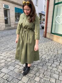 Kleider Bogner women