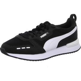 Schnürschuhe Schuhe Puma