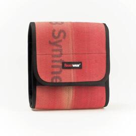 Handtaschen, Geldbörsen & Etuis Sálina Onlineshop