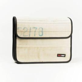 Handtaschen & Geldbörsenaccessoires Sálina Onlineshop