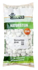 Garten & Balkon MR. GARDENER