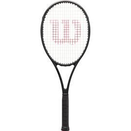 Tennisschläger Wilson
