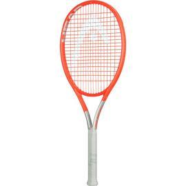 Tennisschläger Head