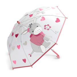 Sonnen- & Regenschirme Sterntaler