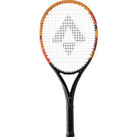 Tennisschläger TecnoPro