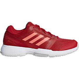 Outdoor Adidas