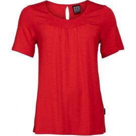 Rundhals-T-Shirts Pont Neuf