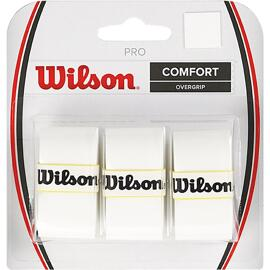 Griffbänder Wilson