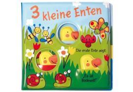 Bücher Helmut Lingen Verlag