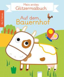 Bücher Arena Verlag