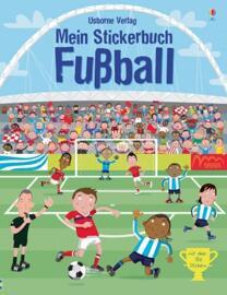 Bücher Usborne Verlag