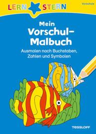 Bücher Tessloff