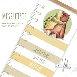 Schwangerschaft & Geburt Geburtstag Baby & Kleinkind Baby- & Kleinkindmöbel kunstundkegel