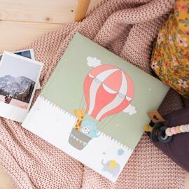 Schwangerschaft & Geburt Babybedarf Geschenkbücher Goldbuch