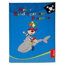 Geburtstag Baby & Kleinkind Geschenkbücher Goldbuch