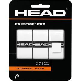 Griffbänder Head