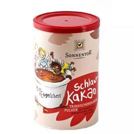 Kakao Sonnentor