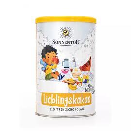 Getränke & Co. Sonnentor