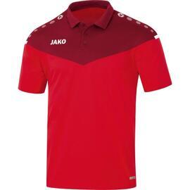 Sport-Poloshirts Jako