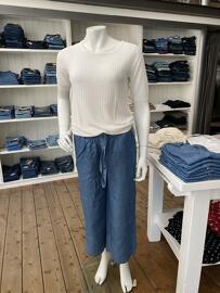 Bekleidung & Accessoires Soyaconcept