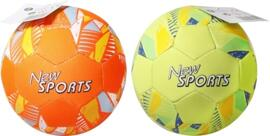 Kinderspielbälle New Sports