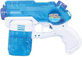 Spielzeugwaffen Splash & Fun