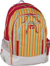 Schulrucksack Schulranzen für Jugendliche TAKE IT EASY (McNeill)