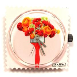 Ostern Jubiläum Valentinstag Glück Geburtstag Genesung Weihnachten Einweihung Anti-Stress Vatertag Muttertag Armbanduhren & Taschenuhren STAMPS