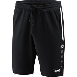 Shorts Jako
