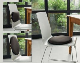 Zubehör für Behindertengerechte Möbel & Vorrichtungen Aerosoft