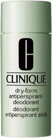 Deodorants & Antitranspirante Clinique