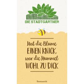 Heim & Garten