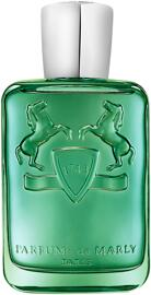 Düfte Parfums de Marly