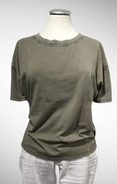 Shirts & Tops Blaumax