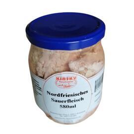 Fleisch- & Wurstwaren Kinsky Fleischwaren GmbH