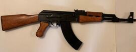 Schusswaffen Vogler / Denix