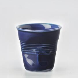 Kaffee- und Teetassen Revol