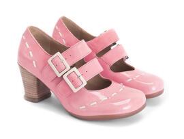 Schuhe John Fluevog