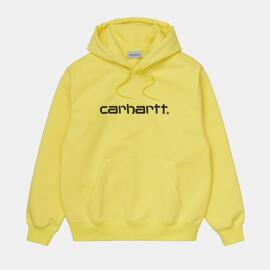 Kapuzenshirts Carhartt