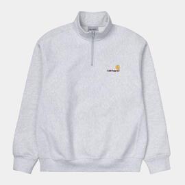 Zip-Sweatshirts Carhartt