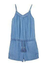 Kleider für Babys & Kleinkinder s.Oliver