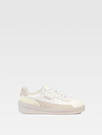 Sneaker Low Aigle