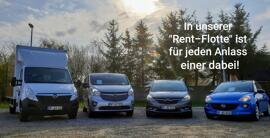 Autos, LKWs & Lieferwagen Opel