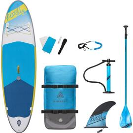 Boot- & Wassersport Firefly