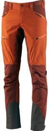 Sportbekleidung Lundhags