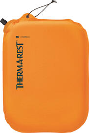 Campinghilfsmittel Therm-A-Rest