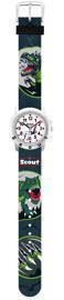 Armbanduhren & Taschenuhren Scout