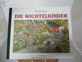 Bücher Urachhaus
