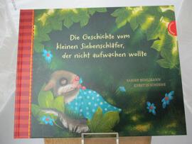 Bücher Thienemann Verlag GmbH